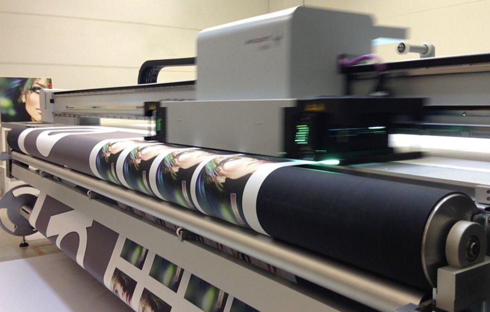 Digitaldruck Augsburg