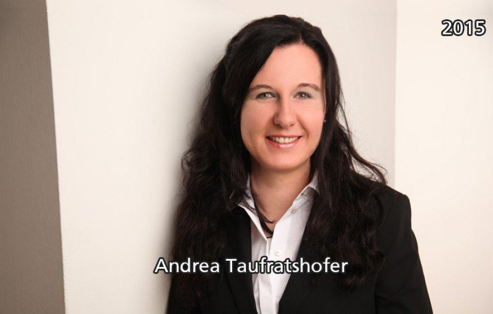 Taufratshofer Andrea Dümpel Werbetechnik